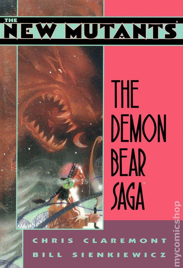 Demon Bear.jpg