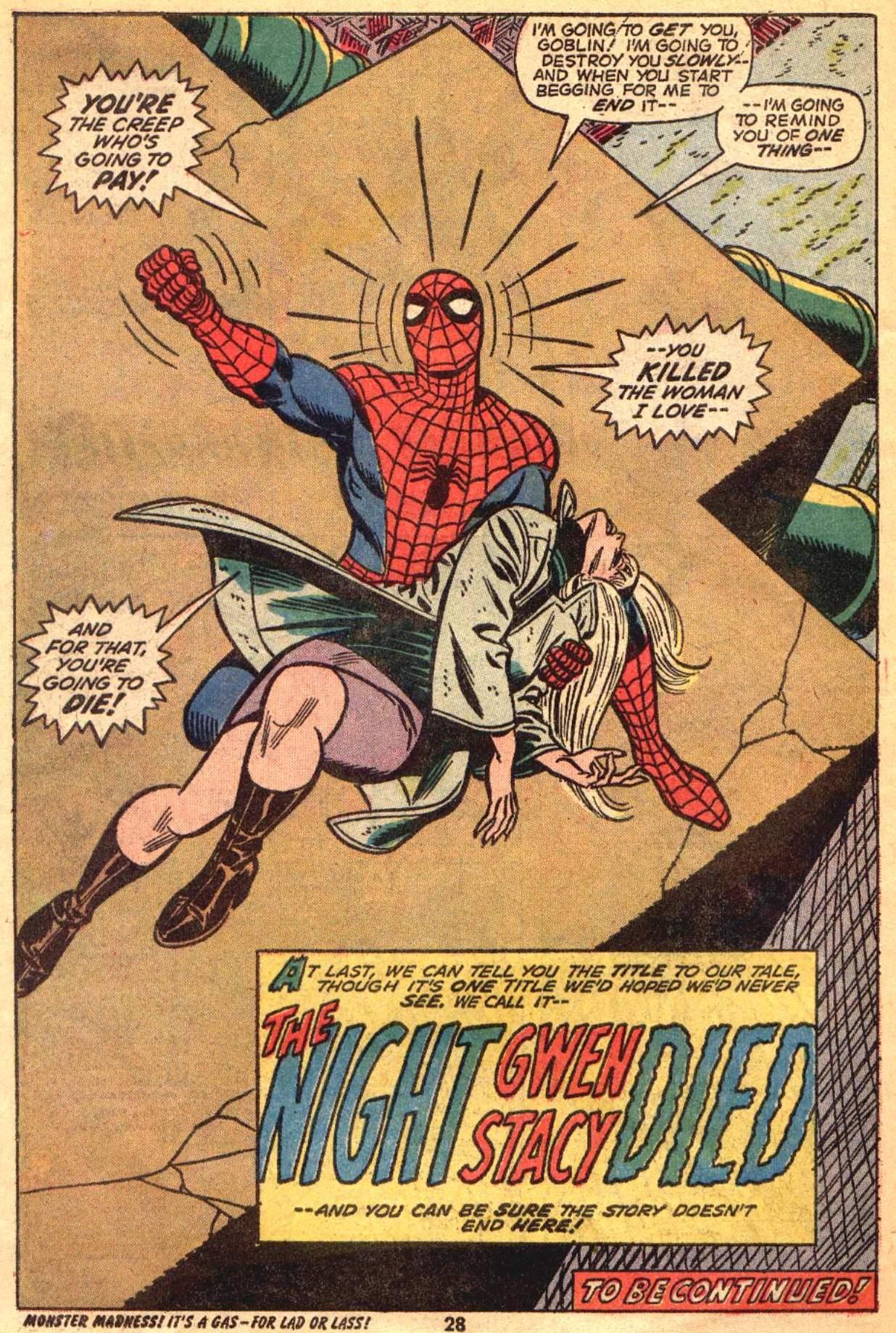 Amazing Spider-Man 121 final page.jpg