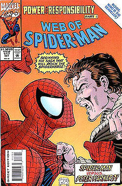 250px-Web_of_Spider-Man_117.jpg