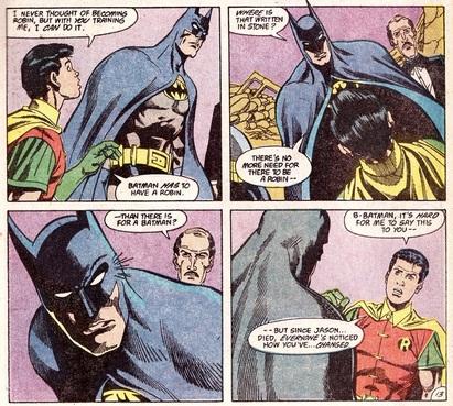 Batman Drake.jpg