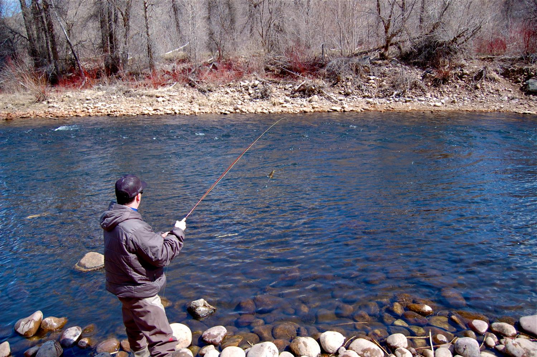 Provo-river-fly-fishing.jpg