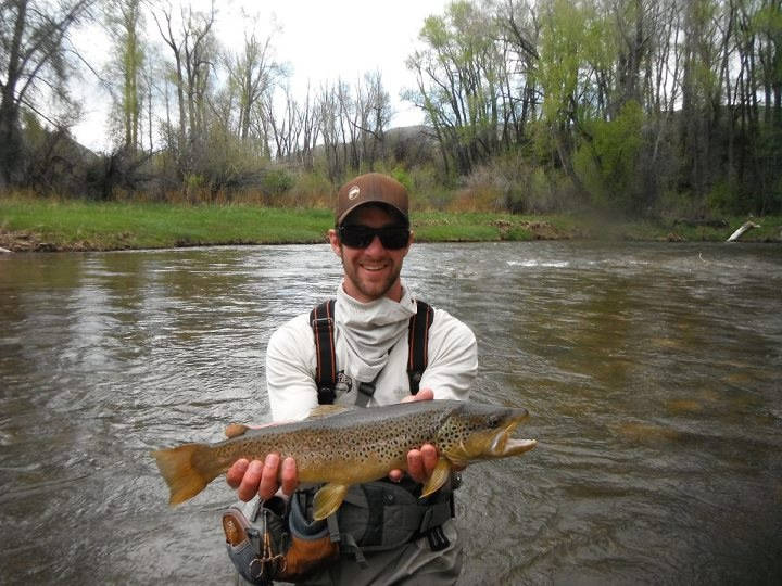 wes-bolton-brown-trout.JPG