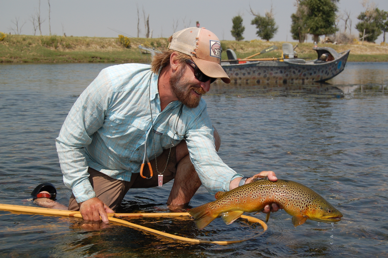 greenriverflyfishing1.jpg