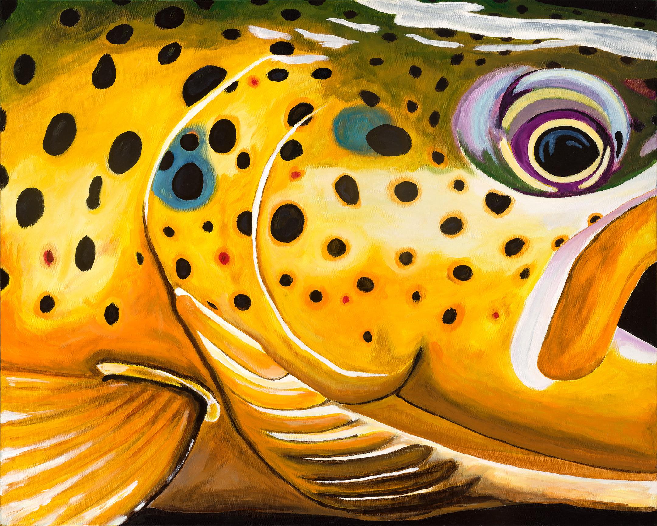 trout-fish-art.jpg