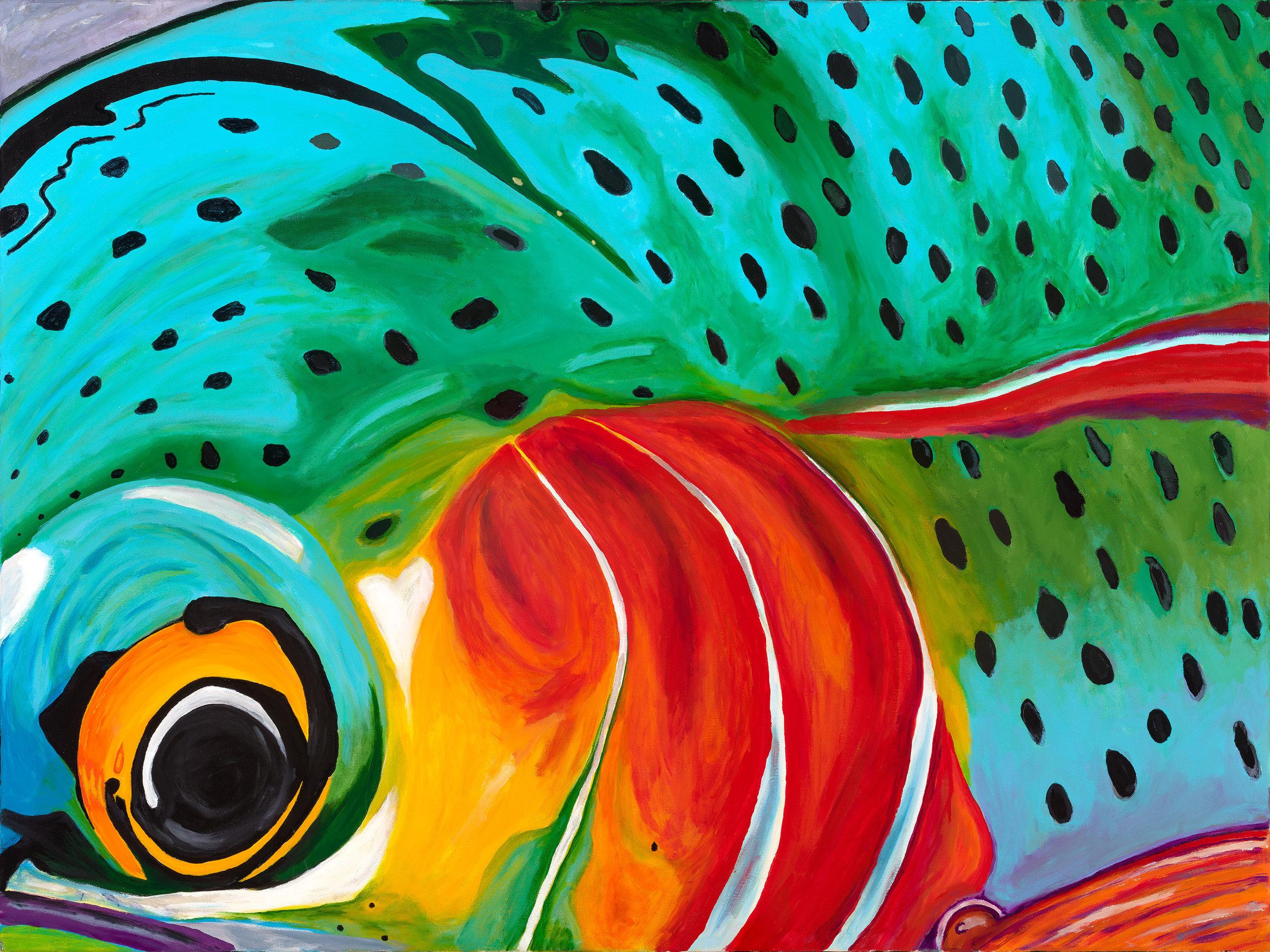 jeremy-rogers-flyfishing-art.jpg