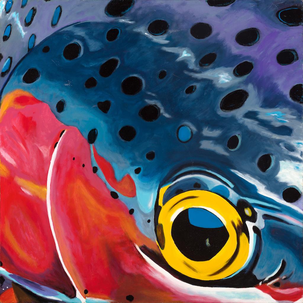 jeremy-rogers-fish-art-6.jpg