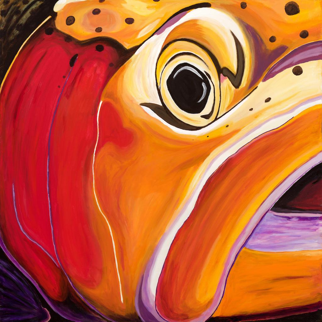 jeremy-rogers-fish-art-4.jpg
