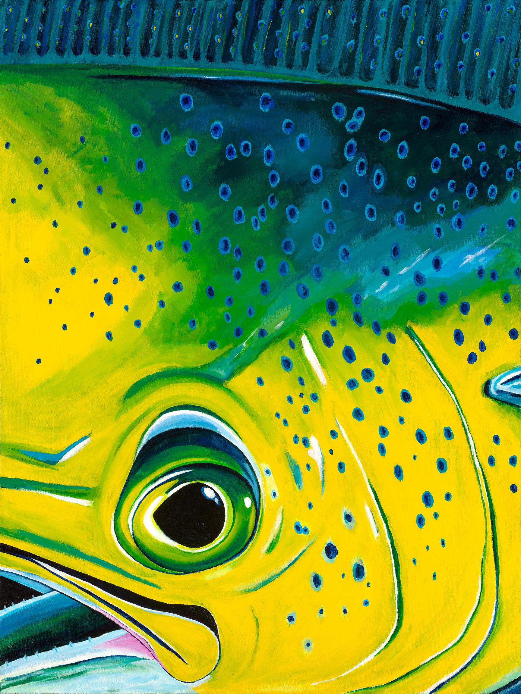 customfishpainting.jpg