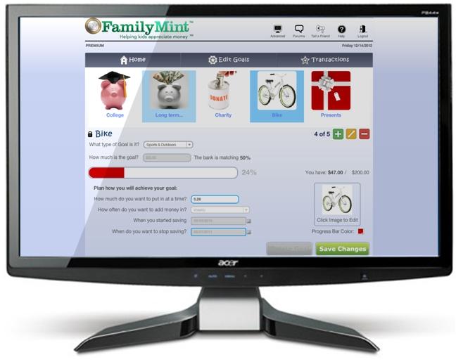 FamilyMint Free.jpg