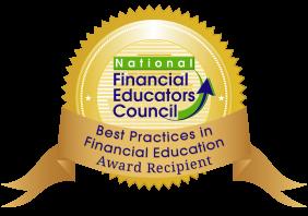 NFEC Best Practices Award Logo_sm.png