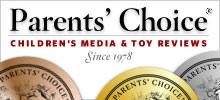 2011 Parent's Choice (public).jpg