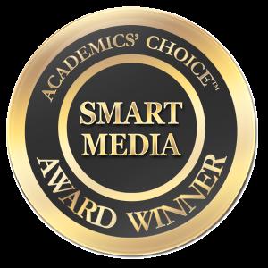 smart-media-award-lg-transparent.png