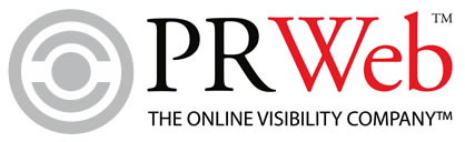 prweb-logo.jpg
