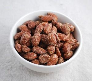 cinnamon-almonds.jpg