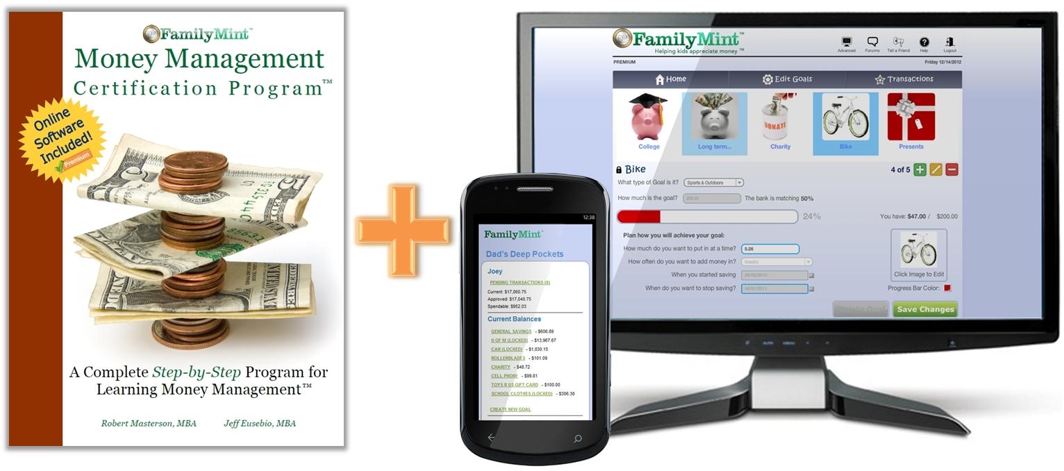 Workbook Plus - Homepage.jpg