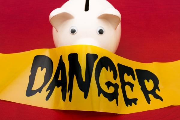 Danger Pig_M.jpg
