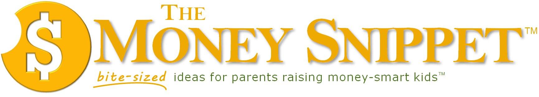 Money Snippet Logo.jpg