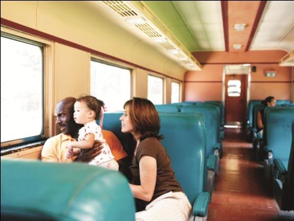 TrainTravel.jpg