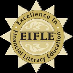 EIFLE_Logo-sm.png