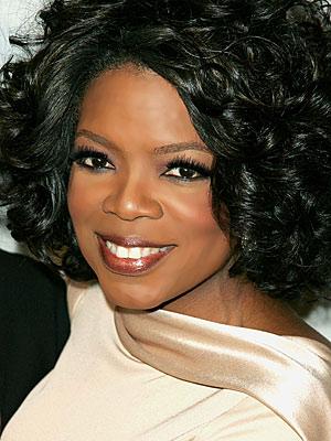 OprahWinfrey.jpg