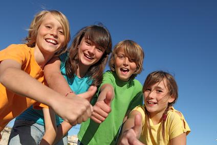 Smiling kids-Depositphotos_6469765_xs.jpg