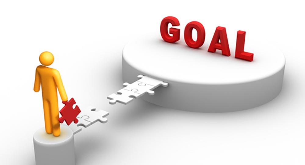 GoalSettingImage.jpg