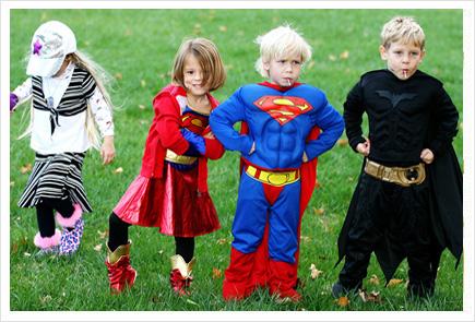 diy-kids-costumes-2010.jpg