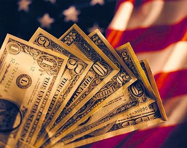 money_with_flag.jpg