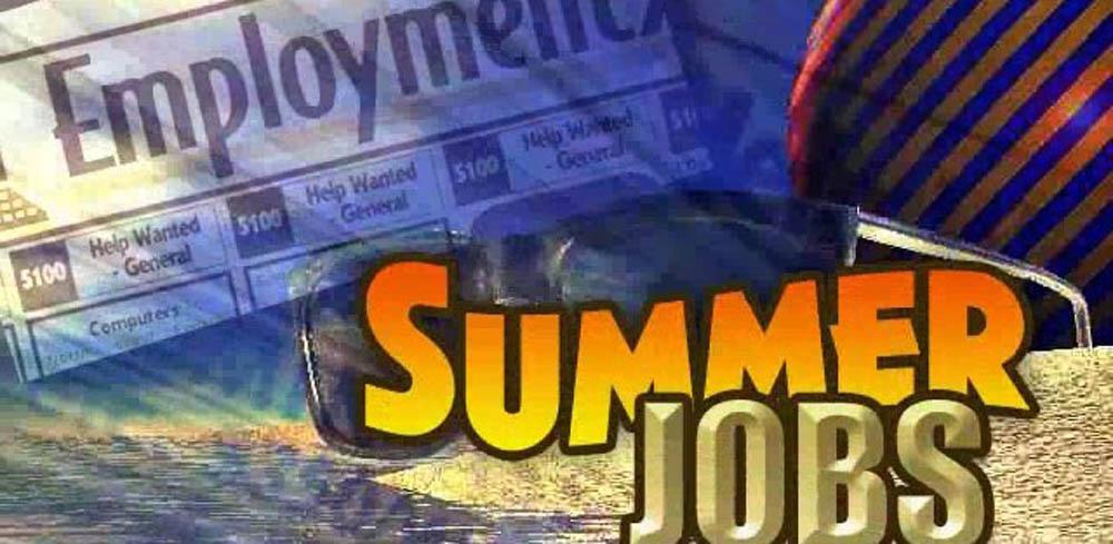 SummerJobs1.jpg