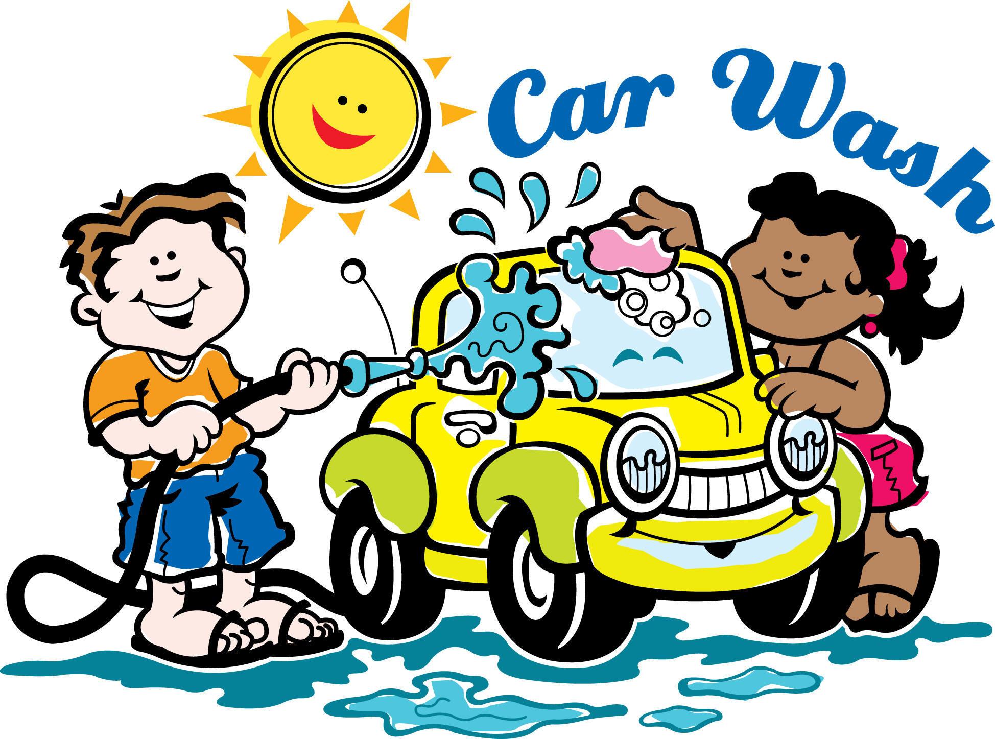carwash.jpg