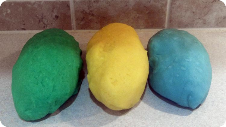 Playdough copy.jpg