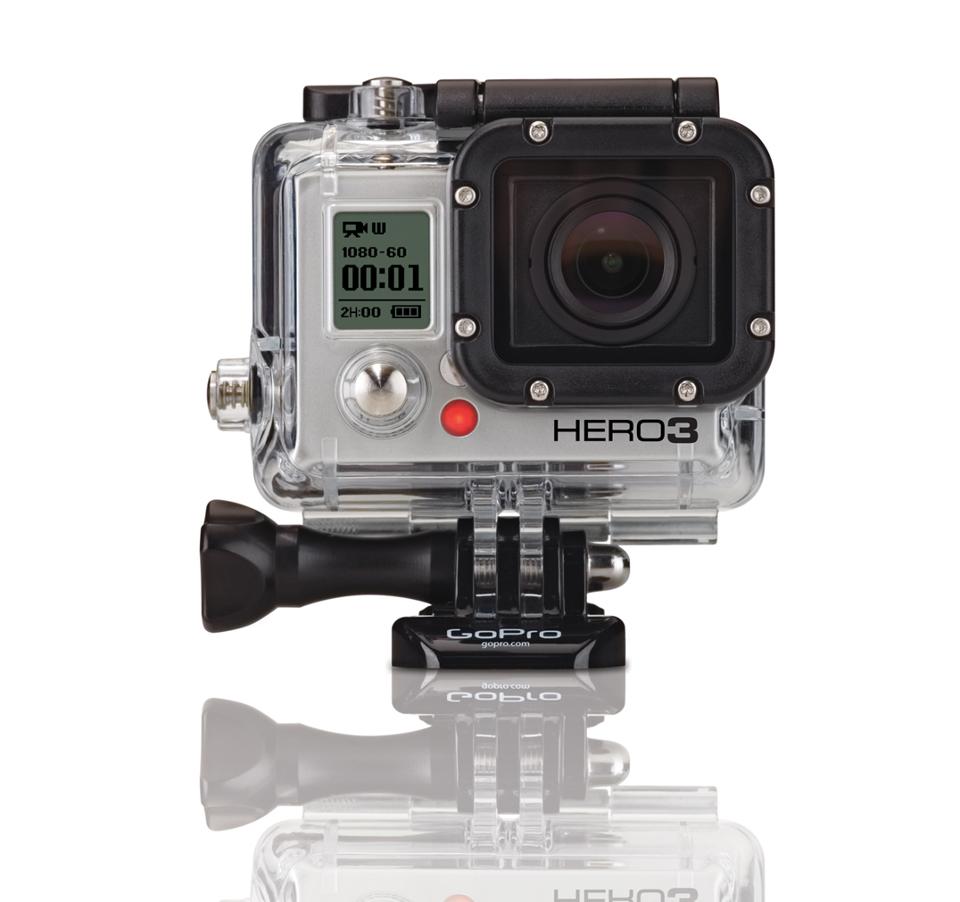 GoPro-HERO-3-2.jpg