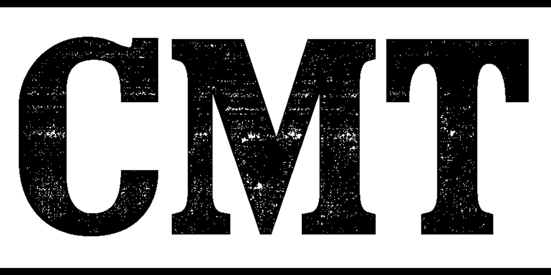 CMTlogoLGblackhires.jpg