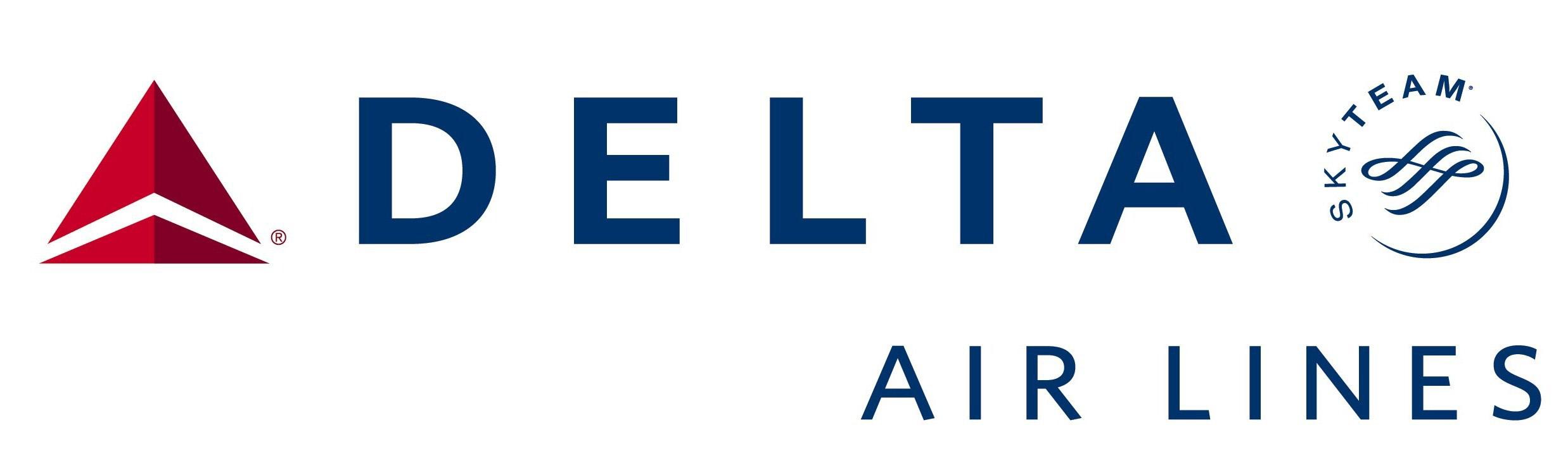 Delta_Air_Lines-New_Logo-ColorSktm.jpg