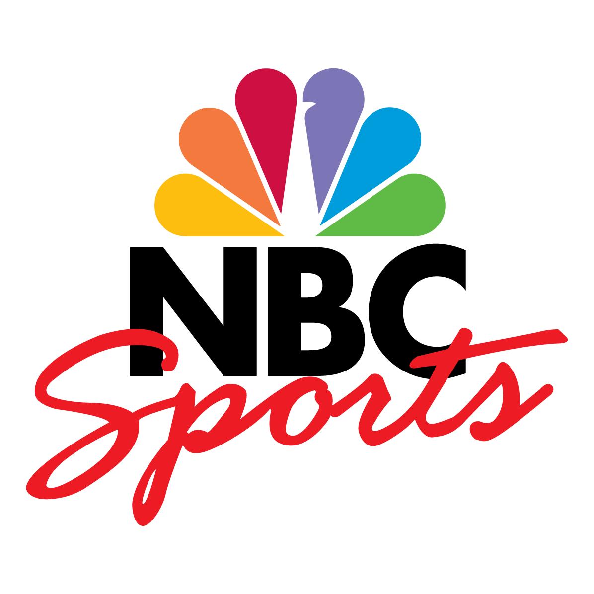 NBC-Sports.png