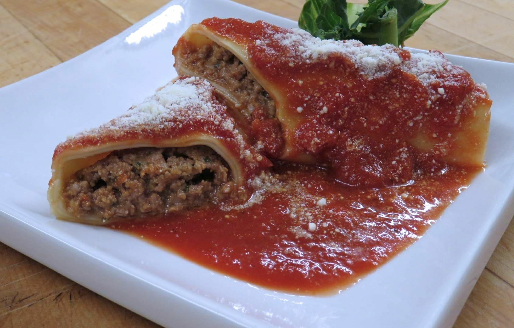 meat cannelloni.jpg