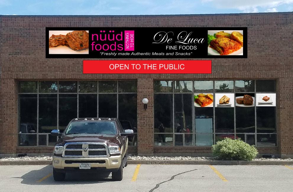new store banner 02.jpg
