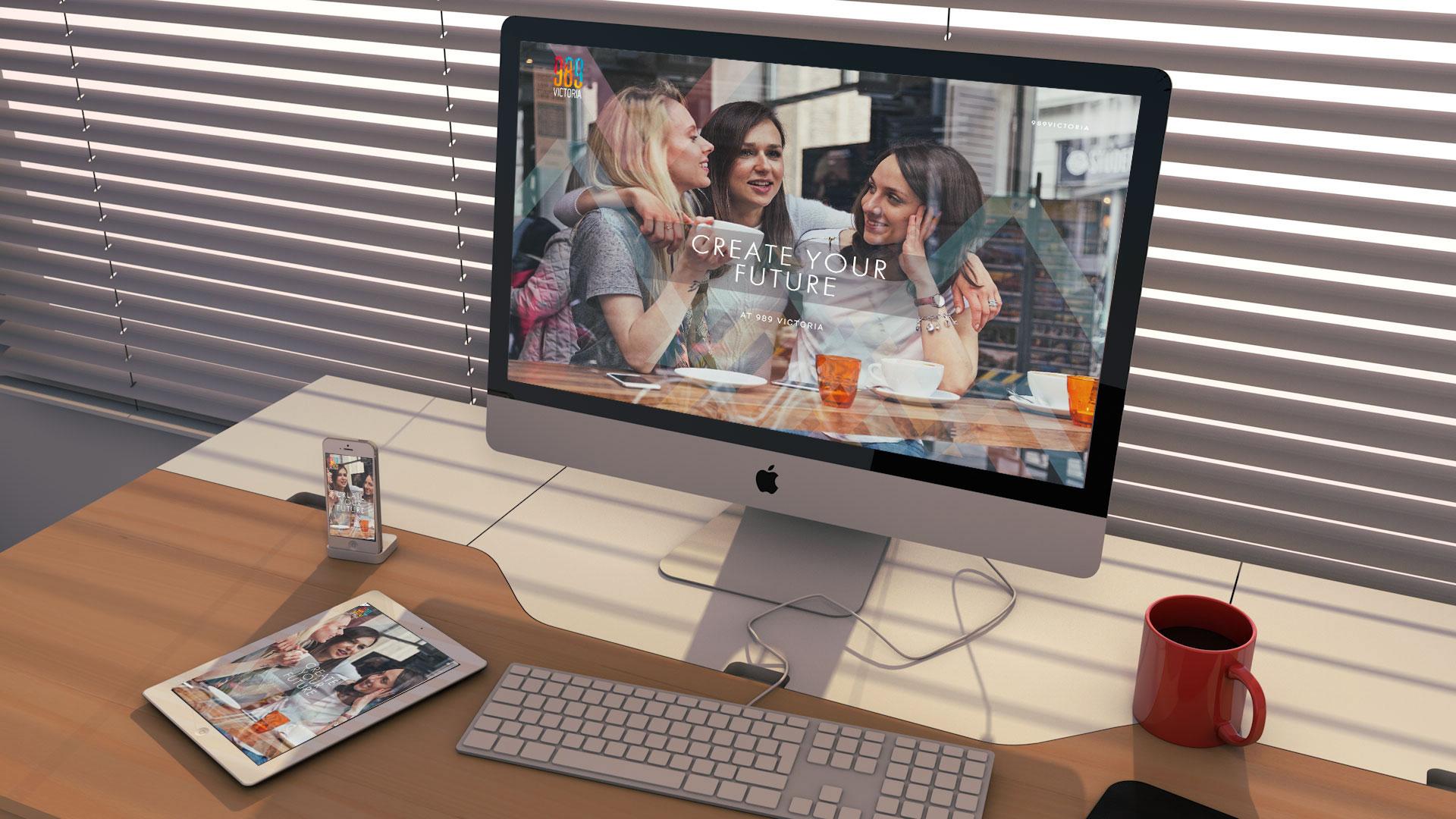 Workspace-Template.jpg