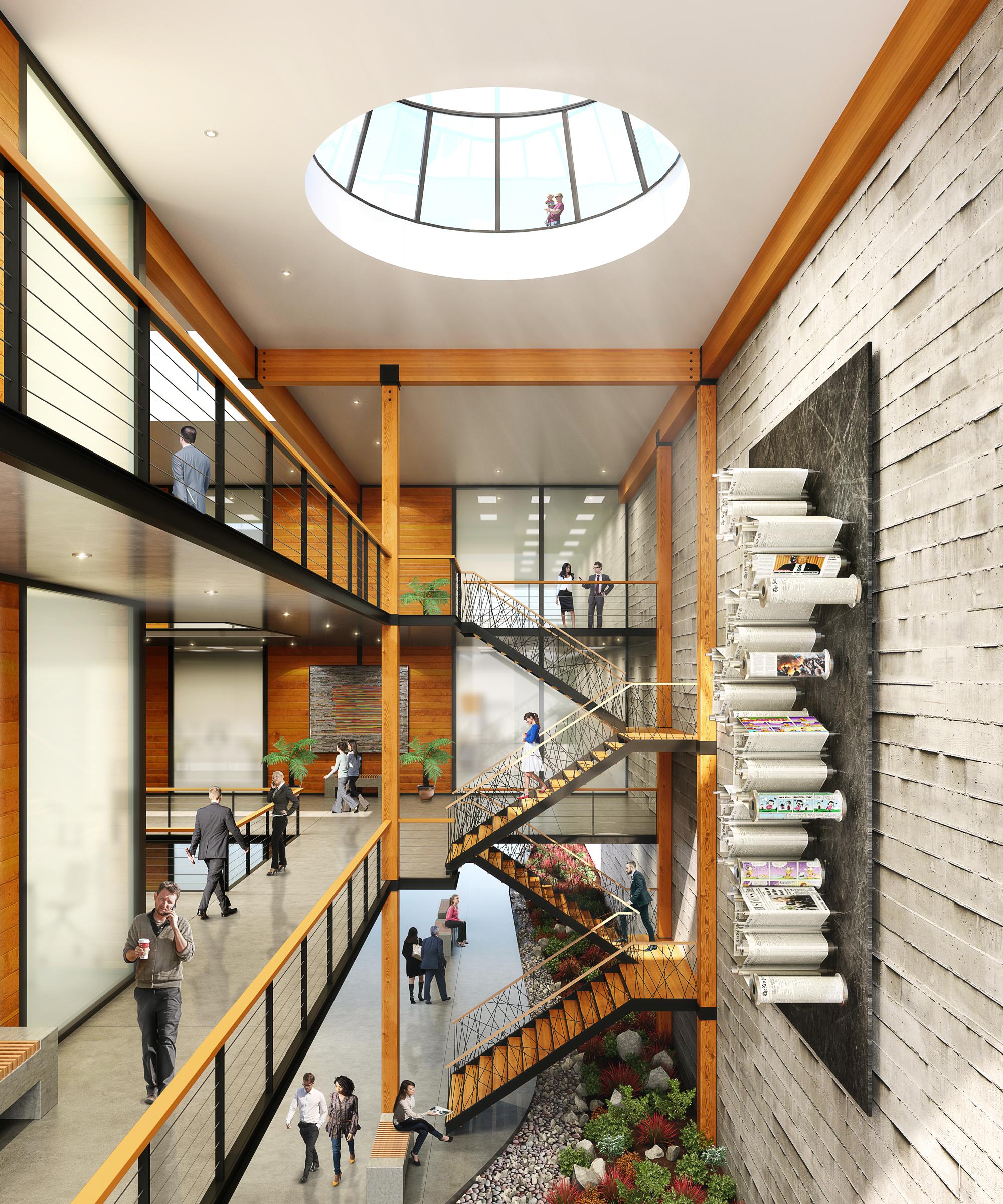 Press_V4_Press hall.jpg