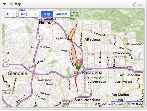 Rose Bowl 1:2 Map.jpg
