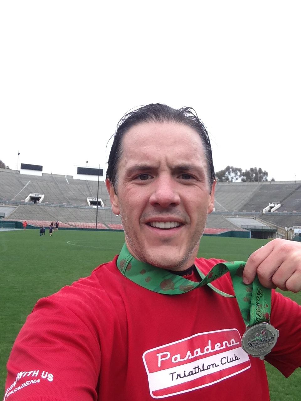 Wet finisher medal.jpg
