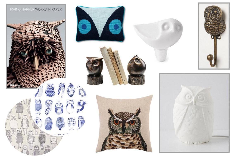 Trend+Report+-+Owls.jpg