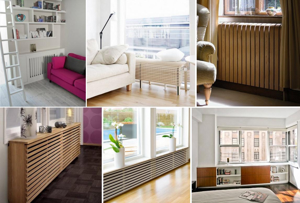 modern+radiator+covers.jpg