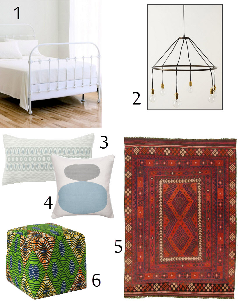 The+Look+-+Bedroom2.jpg