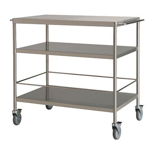 FLYTTA - $159 via Ikea
