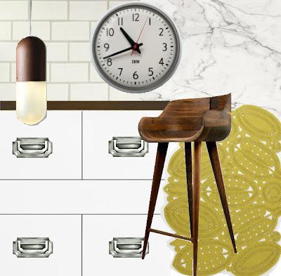 Kitchen+mood+board.jpg