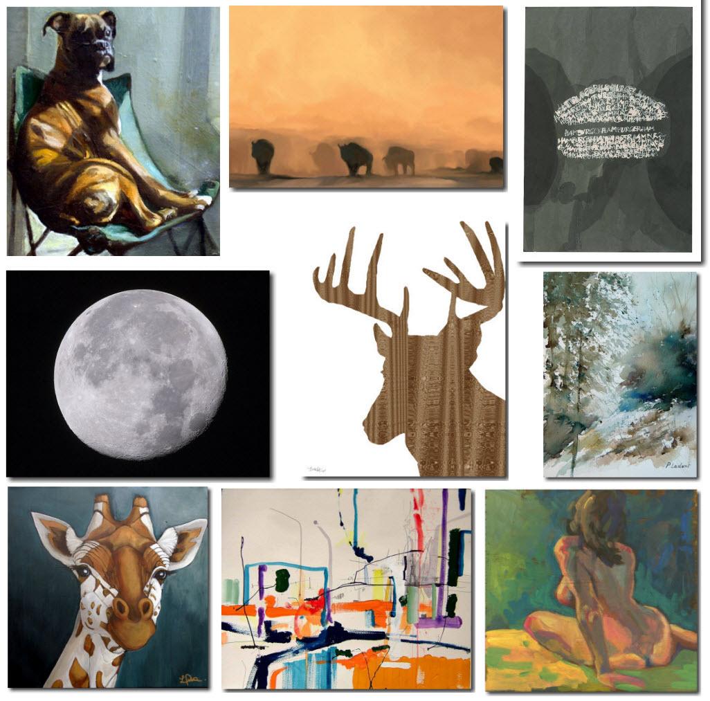 Artist-Rising-Favorites.jpg
