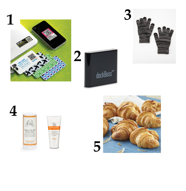 Blog+Gifts+2+12:2:18.png