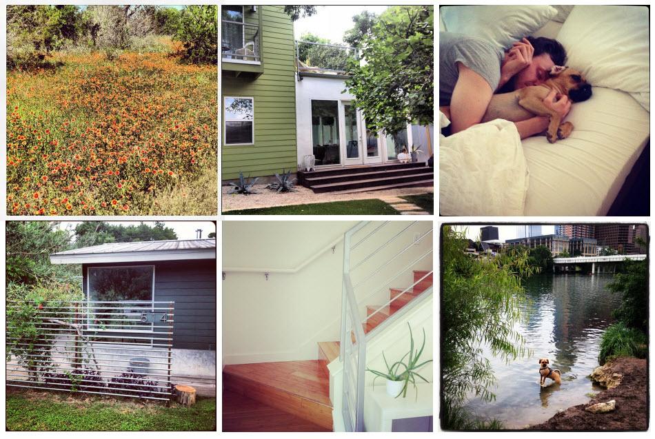 austin+trip+-+instagrams.jpg