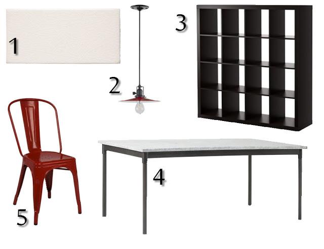 Despana+Furniture.jpg